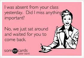 d99e4d568d5d654b41f862664af7037b--someecards-teacher-teacher-humour.jpg